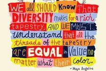 Fairness & Discrimination / by XU Alternative Breaks