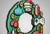 ThinkGeek Christmas / by ThinkGeek