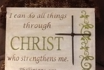 Its not about the RELIGION..its about the RELATIONSHIP you have with JESUS CHRIST <3 / Christian <3 / by Kerstin New
