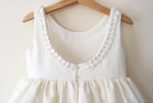 sewing / by Ligija