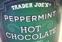Seasonal Favorites / by Trader Joe's
