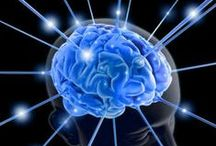 MindtoMind / Mind To Mind – The Brain Accelerator Mind Power Think Tank – Brain Exercise, Mental Development, Innovation, and Discovery  / by Shannon Panzo PhD