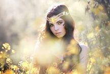 photography help / by Caroline Toon