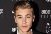 For the Beliebers! / by Contactmusic.com
