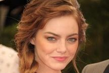 Radiant Redheads / by Contactmusic.com