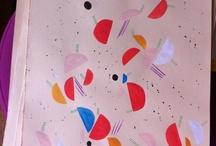 illustrations//posters//graphics / by Natali Puga