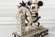 Disney Inspiration / I just love all things Disney ºoº / by Elyse M.