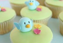 Wedding Cakes / by Princess Bride Tiaras