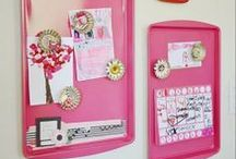 DIY Ideas / by Princess Bride Tiaras