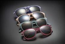 Vintage Celebration / by Persol Eyewear