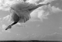 Movimiento / by Amalia Ron