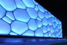 sustainable architecture    / by Shqipdon R. Arifi