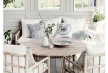 decor / by Judy Griffin