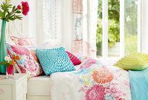 home sweet home / by eva maria