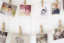 Amrit's Baby Shower / by Aman Kang