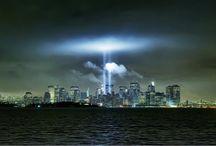 New York! New York! / by D R E A M E R