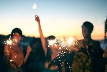 Celebrate  / by Sonia Kashuk Inc.