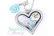 Gift Ideas / Customize a gift for someone in your life! / by Smashing Fancy