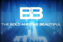 Bold and The Beautiful / by Leonard Craft