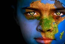 AROUND THE WORLD / Things I love around the world! / by Naples Realtor - Joe Epifanio