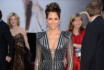 Oscars 2013 / by FilmTVDiversity - FATDIVE Entertainment
