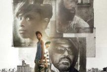 2013 Films / by FilmTVDiversity - FATDIVE Entertainment
