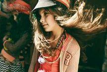 Children's Fashion!!! / by Darira Elisa