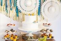 wedding bells / by Vinneza Rosiles