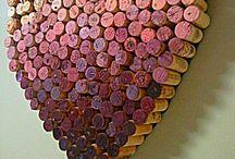 Crafts & DIY / by Tania Torres