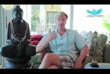 Lady Faith Videos / by Lady Faith