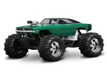 RC CARS / by RICK