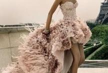 beauty: fashion / by Stephanie Sponsel