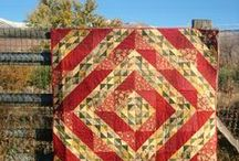 Quilt / by Houston Hospice
