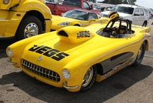 2012 JEGS Northern Sports Nationals / by JEGS Performance