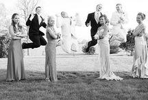 Prom / by Bailey Eklund