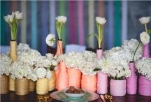 i love yarn: wedding ideas / by I Love Yarn Day