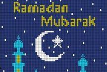 Ramadan / Ramadhan pics / by inchAllah Zawaj