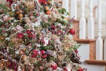 Holidays / by Sandy LeBlanc
