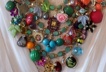 Clothing, Jewelry, My Style / by Marjorie DuPree Marshall