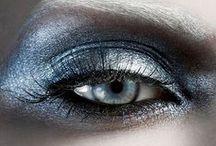 Precious Metals / copper, silver, bronze, gold, titanium, platinum, aluminum, palladium, zinc - all PRECIOUS and all METAL / by Mirabella Beauty