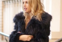 *Maelo Paris Outwear Inspiration* / Maelo is a parisian company specialized in outwear and fake fur. Tell us what You like and we will try to make it Your own. Only coats, jackets, or raincoats please. #coat #furcoat #raincoat #outwear #maelo / by Maelo Paris