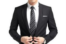 Business Professional Outfits / by Baylor HireABear
