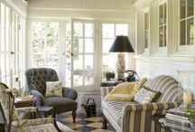 Style to define life / design / by Kate Kennedy