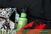 Green Living Tips by Greensisterhood / Easy peasy green living tips by green sisters.  / by Green Sisterhood