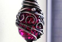 diy jewelery / by eonwe