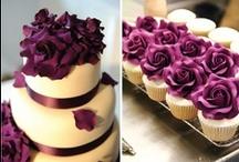 Cake Decorating / by Kahley Micinski