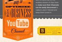 Video Marketing / by Valentina Tanzillo