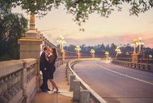 Adam & Karina engagement // Sun & Sparrow / by Karina Sotomayor