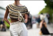 | Style | / by Dimitra Anastasiadou