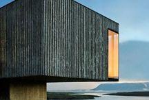 design / by Wim Steyn